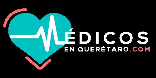 ▷ Directorio Médico de Querétaro