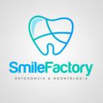 Clínica Dental Especializada