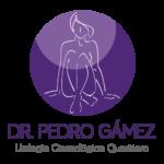 Ginecología y Obstetricia Urología Ginecológica en Querétaro